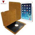 Piel Frama FramaSlim Case for iPad Air - Tan
