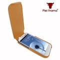 Piel Frama iMagnum For Samsung Galaxy S3 - Tan