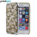 Prodigee Show Dual-Layered Designer iPhone 6S / 6 Case - Rosette