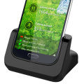 Samsung Galaxy S4 Desktop Charging Cradle