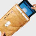 Secret Undercover Tablet Sleeve - Universal