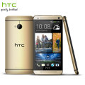 Sim Free HTC One M7 32GB - Gold