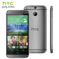 SIM Free HTC One M8 - 32GB - Gun Metal Grey