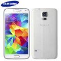 SIM Free Samsung Galaxy S5 Mini - White - 16GB