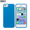 Skech Sugar Case for iPhone 5S / 5 - Blue