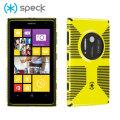 Speck CandyShell Grip for Nokia Lumia 1020 - Yellow