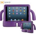 Speck iGuy Case and Stand for iPad Mini 2 / iPad Mini - Grape/Purple