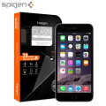 Spigen GLAS.tR iPhone 6S Plus / 6 Plus Tempered Glass Screen Protector