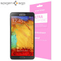 Spigen SGP Ultra Oleophobic Samsung Galaxy Note 3 Screen Protector