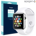 Spigen Steinheil Flex Apple Watch Series 2 / 1 Screen Protector (42mm)