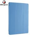 Targus iPad Air Click-in Case Light - Blue