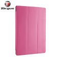 Targus iPad Air Click-in Case  - Pink