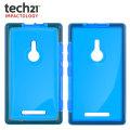 Tech21 Impact Shell for Nokia Lumia 925 - Blue