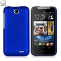 ToughGuard HTC Desire 310 Shell - Blue
