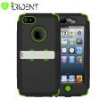 Trident Kraken AMS Case for iPhone 5 - Green