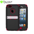Trident Kraken AMS Case for iPhone 5 - Red