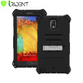 Trident Kraken AMS Case for Samsung Galaxy Note 3 - Black