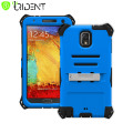 Trident Kraken AMS Case for Samsung Galaxy Note 3 - Blue