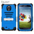 Trident Kraken AMS Case for Samsung Galaxy S4 - Blue