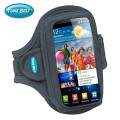 Tune Belt AB86 Sport Armband for Samsung Galaxy S2