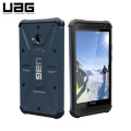 UAG Protective Case for HTC One 2013 - Aero - Blue