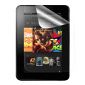 Ultra-Clear Screen Protector for Amazon Kindle Fire HD 8.9