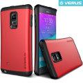 Verus Thor Samsung Galaxy Note Edge Case - Red