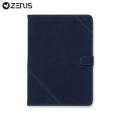 Zenus Cambridge Diary Galaxy Note 10.1(2014) -  Navy