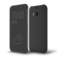 HTC One M8 Accessories