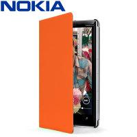 Nokia Lumia 930 Cases