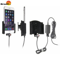 Brodit iPhone 7 Plus / 6S Plus / 6 Plus Active Holder with Tilt Swivel