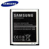 Official Samsung Galaxy S3 Mini NFC Battery (4-pin)
