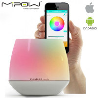 MiPow Playbulb Candle - 3 Pack