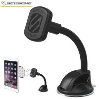 Scosche MagicMOUNT XL Dash And Window Tablet Mount