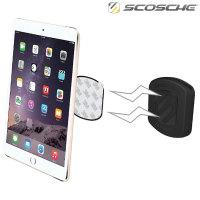 Scosche Magic Mount Smartphone & Tablet Mount