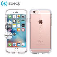 Speck CandyShell iPhone 6S / 6 Skal - Klar