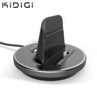 Kidigi Nexus 5X Desktop Charging Dock
