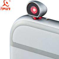 iPin Laser Distance Measurer for iOS Devices
