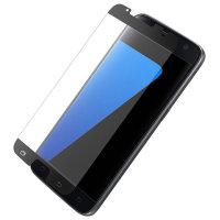 OtterBox Alpha Samsung Galaxy S7 Glasskärmskydd