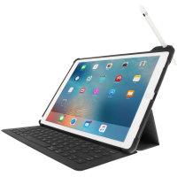 GumDrop DropTech iPad Pad Pro 12.9 Tough Case - Black