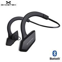 Ghostek EarBlades Wireless Bluetooth Earphones - Black