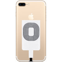 Choetech iPhone 7 Plus Qi Wireless Charging Adapter