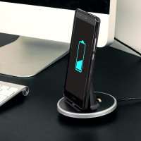Kidigi Huawei P9 Plus Desktop Charging Dock