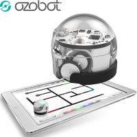 Ozobot 2.0 Bit Robot Classroom Kit - 18 Ozobot Bit Robots & Extras