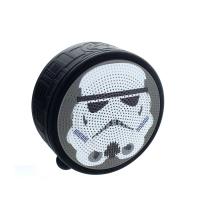 Star Wars Mini Stormtrooper Bluetooth Speaker