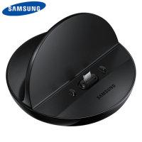 Official Samsung Galaxy S9 Plus Desktop USB-C Charging Dock