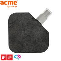 Acme Drop 2-in-1 Smartphone Screen Cleaner - 10ml