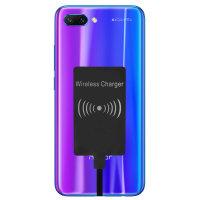 Huawei Honor 10 Ultra Thin Qi Wireless Charging Adapter