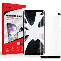 Zizo Edge to Edge Samsung Note 9 Glass Screen Protector