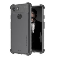 Ghostek Covert 2 Google Pixel 3 Case - Black